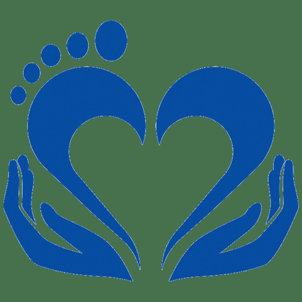 Lábápolók Első Országos Szakmai és Érdekképviseleti Egyesülete